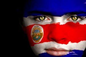¿Cuál es el idioma oficial de Costa Rica?