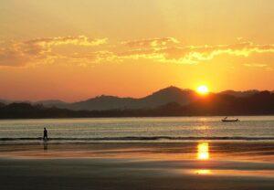 Vivir y retirarse en Costa Rica