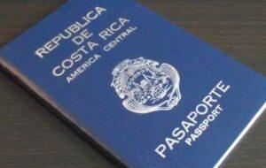 ¿Qué se necesita para viajar a Costa Rica?